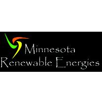 Minnesota Renewable Energies  logo