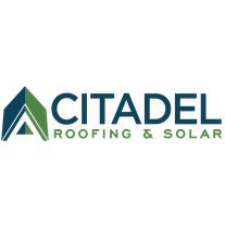 Citadel Roofing and Solar