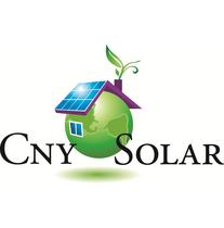 CNY Solar