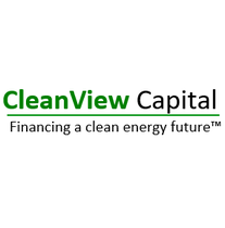 CleanView Capital, LLC logo