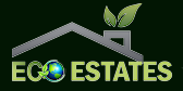 Ecological Estates logo