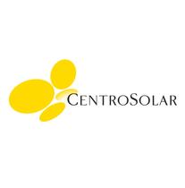 CentroSolar America, Inc