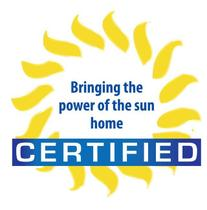 Certified Safe Electric, Inc