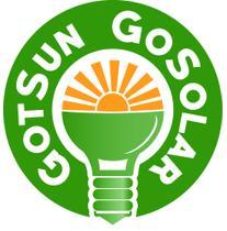 GotSun-GoSolar