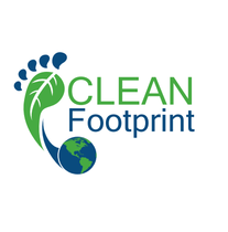 Clean Footprint