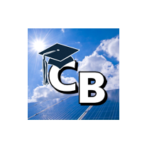 Collegiate Builders, Inc. logo