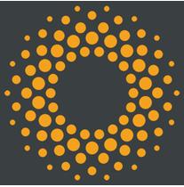 Crius Solar LLC logo