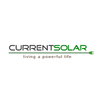 CurrentSolar logo