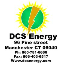 DCS Energy
