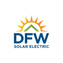 DFW Solar Electric