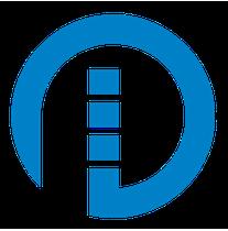 Dvinci Energy logo