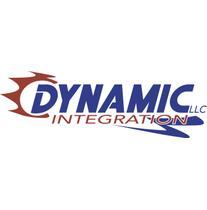 Dynamic Integration, LLC logo