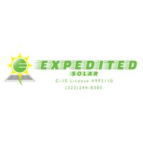 Expedite Electrical Co logo