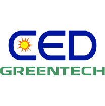 Ced Greentech San Leandro Profile Amp Reviews 2019