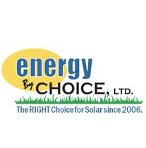 Energy By Choice, LTD logo
