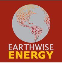 Earthwise Energy logo