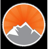 Endless Mountains Solar Services
