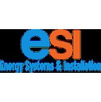 Energy Systems & Installation-ESI