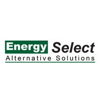 Energy Select logo