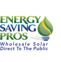 Energy Saving Pros logo