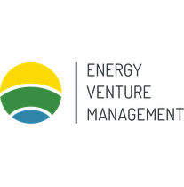 Energy Venture Management, Inc.