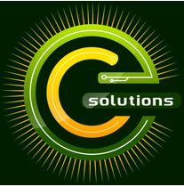 EC-SOLUTIONS ENTERPRISES logo