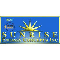 Sunrise Energy Concepts, Inc. logo