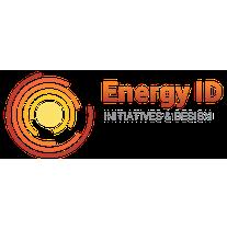 Energy ID logo
