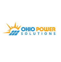 Ohio Power Solutions logo