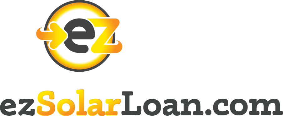 ezSolarLoan by Community 1st Credit Union
