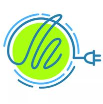 Wind and Solar LLC logo
