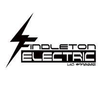 Findleton Electric logo