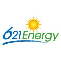 621 Energy, LLC logo