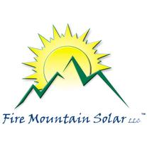 Fire Mountain Solar, LLC