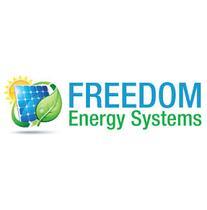 Freedom Energy Systems, LLC logo