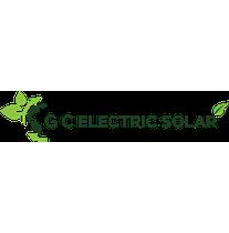 G C Electric Solar