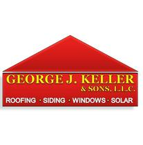 George J Keller & Sons, LLC logo