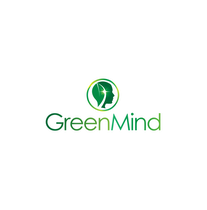 GreenMind Energy logo