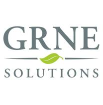 GRNE Solutions