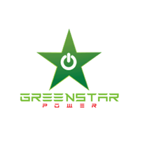 GreenStar Power - Dallas