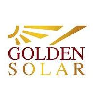 Golden Solar