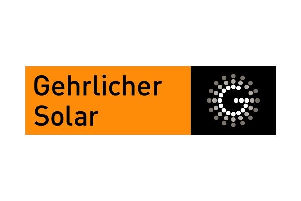Gehrlicher Solar