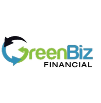 GreenBiz Financial