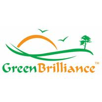 GreenBrilliance LLC logo