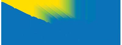 Green Earth Energy PV logo