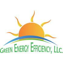 Green Energy Efficiency, LLC logo