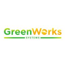 GreenWorks Systems logo