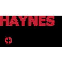 M B Haynes/ Haynes Energy Solutions