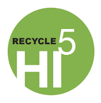 H.I.5 Renewable Energy