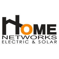Home Networks, Electric & Solar, Inc.